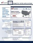Download - Overseas Vote Foundation - Page 3