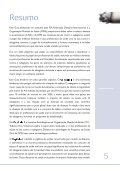 3970 Portuguese Tobacco Text.qxd - Ordem dos Médicos Dentistas - Page 5