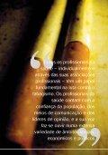 3970 Portuguese Tobacco Text.qxd - Ordem dos Médicos Dentistas - Page 7