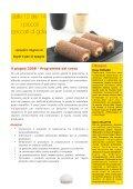 Programma Corsi APPE Pasticceria - Page 3