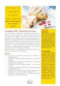 Programma Corsi APPE Pasticceria - Page 4
