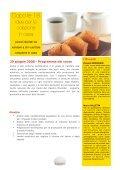 Programma Corsi APPE Pasticceria - Page 6