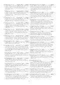 AUKCE 70 - Aukční síň Vltavín - Page 7