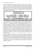 REVISITING A THEORETICAL MODEL ON FRACTIONS ... - Page 2