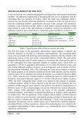 REVISITING A THEORETICAL MODEL ON FRACTIONS ... - Page 3