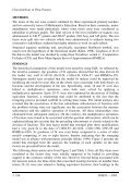 REVISITING A THEORETICAL MODEL ON FRACTIONS ... - Page 4