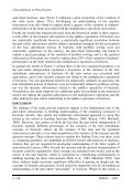 REVISITING A THEORETICAL MODEL ON FRACTIONS ... - Page 6