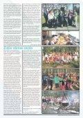 GARKALNES NOVADA VĒSTIS - Garkalnes novads - Page 3
