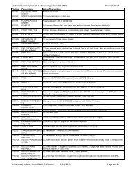 ATT B-build sheet 2-5-13 Copy of SR-1746 Las Vegas NV 10 X