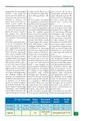 anaborapi anaborapi - Associazione Nazionale Allevatori Bovini di ... - Page 5