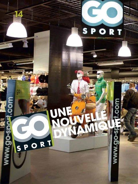 RAPPORT ANNUEL 2010 - Distrijob.fr