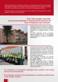 Guide - L'Atelier - Page 2