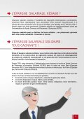 Guide - L'Atelier - Page 3