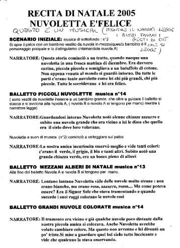 Matematica classe quinta maestra sabry for Maestra gemma natale