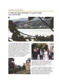 Treffen Maria Laach 7.-9. September 2001 - Ulli Bromberg - Page 4
