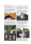 Treffen Maria Laach 7.-9. September 2001 - Ulli Bromberg - Page 6