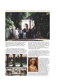 Treffen Maria Laach 7.-9. September 2001 - Ulli Bromberg - Page 7