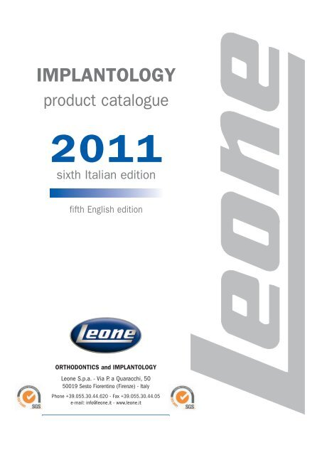 Italian Catalogues Mail Order Catalogues Download Pdf Business, Office & Industrial
