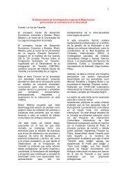 Resumen Nº 87 NOVIEMBRE/DICIEMBRE 2012 ... - Fepsu.es
