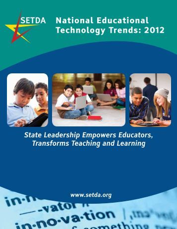 7 e-learning trends for educational institutions in 2017