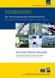 Download (2.444,7 KB) - beim TFZ Wiener Neustadt