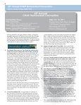 Convention Program - Christian Homeschool Association of ... - Page 6