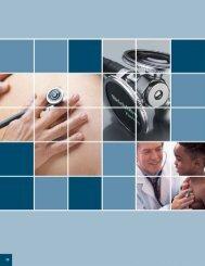 Stethoscopes - Welch Allyn