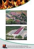 download - EOS Neue Energien GmbH - Seite 2