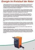 download - EOS Neue Energien GmbH - Seite 5