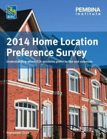 2014-home-location-preference-survey