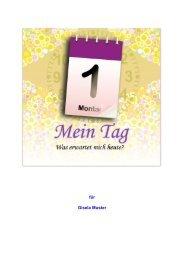 für Gisela Muster - Frauenzimmer.de