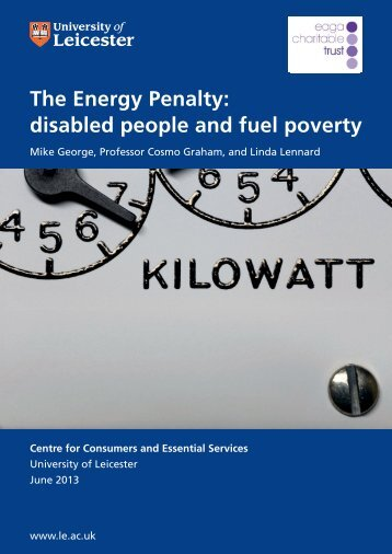 the-energy-penalty-disability-and-fuel-poverty-pdf