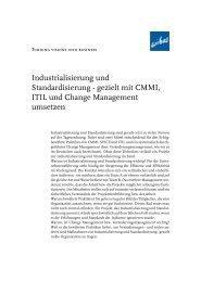 Artikel als PDF (128KB) - wibas GmbH