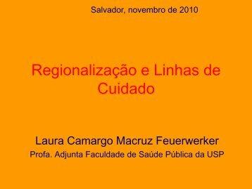 regionalização e linhas de cuidado.pdf