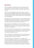 LEEFTIJDS- DISCRIMINATIE - Centrum voor gelijkheid van kansen ... - Page 5