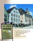sprache - New Braunfels ISD - Page 2