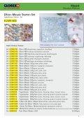 Décor-FIX - Glorex - Page 7