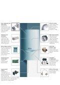 ecoTEC plus - AC Wilgar - Page 5