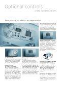 ecoTEC plus - AC Wilgar - Page 7