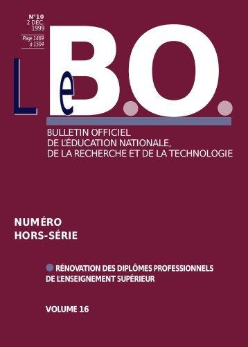 brevet - Ministère de l'Éducation nationale