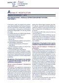 brevet - Ministère de l'Éducation nationale - Page 4