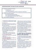 brevet - Ministère de l'Éducation nationale - Page 5