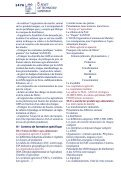 brevet - Ministère de l'Éducation nationale - Page 6