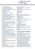brevet - Ministère de l'Éducation nationale - Page 7