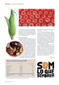 Els transgènics: aliments manipulats genèticament - Raco - Page 3