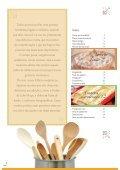 Receitas Tradicionais - Nestlé - Page 2