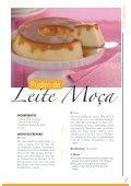 Receitas Tradicionais - Nestlé - Page 3