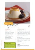 Receitas Tradicionais - Nestlé - Page 4