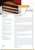 Receitas Tradicionais - Nestlé - Page 5