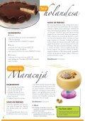 Receitas Tradicionais - Nestlé - Page 6
